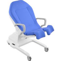 Портативный многофункциональный ручной акушерских гинекологические исследования рабочего стола