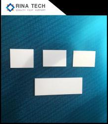 Indicatore luminoso posteriore laterale dell'affissione a cristalli liquidi LED per la tastiera di calcolatore