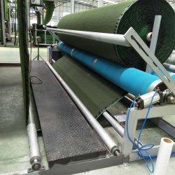 Roulement du rouleau de gazon artificiel de machines agricoles