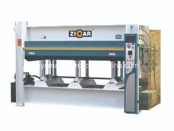 ماكينة الطباعة الخشبية/الخشبية/الخشبية/الخشبية تكلفة ماكينة الطباعة الهيدروليكية JY3848AX100