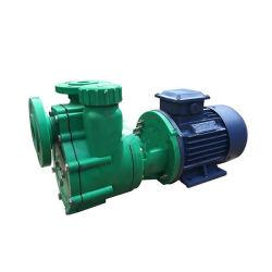 Fpz Typ korrosionsbeständige selbstansaugende Pumpe