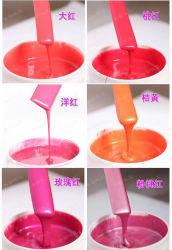 マイカグリッター粉体顔料インクセラミックアーツコスメティックキャンドル用 SOAP テキスタイル