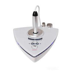Mini Home Use RF Eye Skin reaskin Machine Wrinkle Remover الجهاز