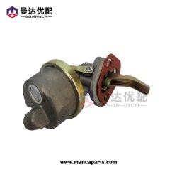 6bt5.9 Pomp 4988769 van de Overdracht van de Pomp van het Voer van de Brandstof van de Hand van de motor