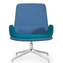 حديثة بسيطة يقوّى منخفضة خلفيّ [كنفرنس رووم] مكتب اجتماع كرسي تثبيت