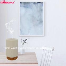 新鮮な空気の霧メーカーの木の穀物の香りの拡散器