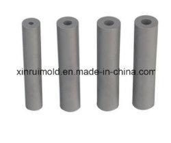 Kundenspezifisches Qualitäts-Hartmetall raue Rod/Stab-Form-Teile