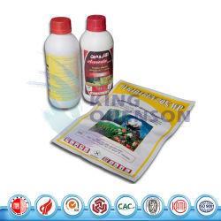 King Quenson Insecticide Pest Control Pyridaben 95% TC(20% WP, 15% EC)