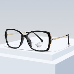 Hersteller, die Spiel-Anti-Blaue Gläser verkaufen