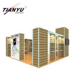 Customer Design Exhibition Design Display voor tentoonstellingen
