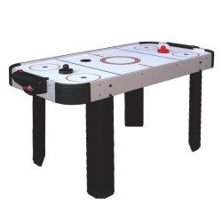 安い屋内空気のホッケー表のグループの楽しみの販売の理想のための電子アーケード・ゲーム表