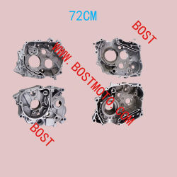 Аксессуары для мотоциклов L. снятие коленчатого вала для компактной системы навигации Honda Cg200 велосипеды