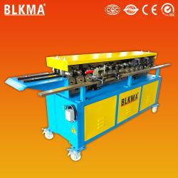 기계를 만드는 기계/플랜지를 형성하는 판금 덕트 Tdf 플랜지