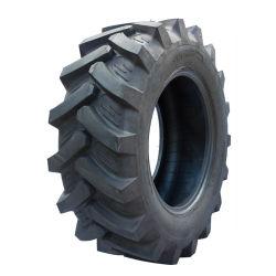 산업 방안 농장 벼 필드 트랙터 관개 광선 농업 타이어 (16.9-38 16.9-34 16.9-30)
