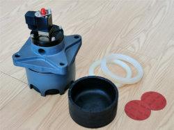 Alstom Optipow 135 Spulenkern-Membranen-Impuls-Magnetspule-Reinigungs-Ventil
