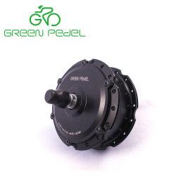 Greenpedel 36V 250Wの電気バイクキット28インチの前部車輪モーター