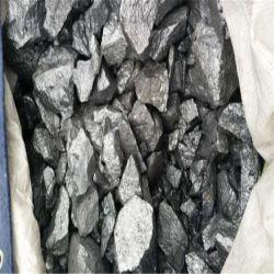 Ferrovanadium-Legierungs-Zusatz-Metall Ferrvanadium50% 80%