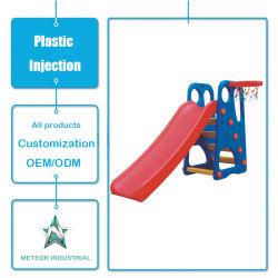 Produits en plastique sur mesure Les Enfants Les enfants Jouets en plastique Faites glisser l'injection