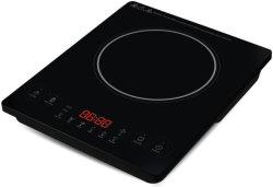 As vendas de topo e Utilização da Cozinha Casa indução eléctrica aparelho de cozimento