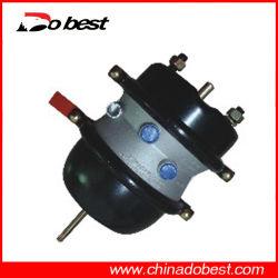 Carretilla el resorte de disco de la cámara de freno (T30DD)