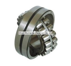 球形の軸受22312CCK/W33+H2312