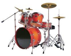 Proffessional 재즈 드럼 (JBM0052)