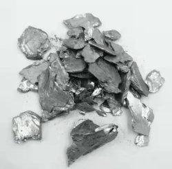 Levering 5n (InSb) Polykristallijne indium-antimonide