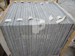 Los materiales de construcción Piedra Natural Negro Marquina de piedra de cuarzo y granito o mármol para losas de la encimera de cocina azulejos&