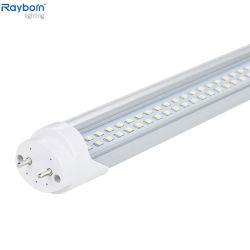 Uso doméstico de alumínio de iluminação 4FT 1200 mm 1500mm 18W 20W 25W T8 Tubo de LED de luz com alta qualidade Tubo Fluorescente