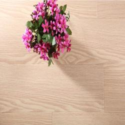 Piso de madera (multi-capa descuento solidwood ingeniería/de abedul de madera/oak/ash/elm/ipe pulido/nogal aceitado)