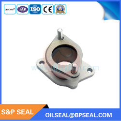 Для алюминиевых деталей от Qianjiang карбюратора мотоцикла