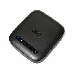 إمداد موجه Pocket WiFi المحمول 3G / 4G لـ 10 مستخدمين مشاركة WiFi