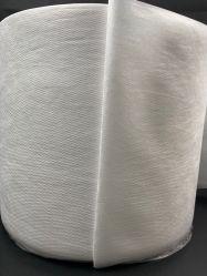 良質PP Spunbond Non-Wovenファブリック材料の試供品