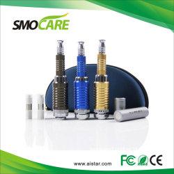 Le meilleur d'e-cigarette K100