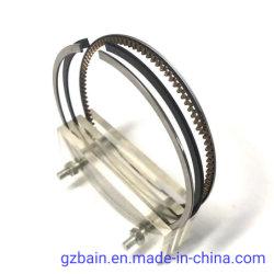 Numéro de référence : 35987 pour le moteur de la machine de segment de piston 1kd