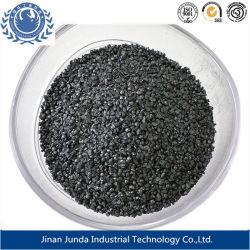 Granalla de fundición de materiales para el arenado/ abrasivos