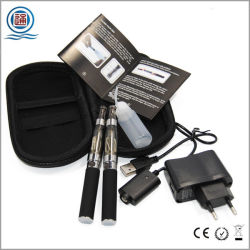 2013 E-cigarette sain CE4 (Kit /CE4+/CE5 /CE5+)
