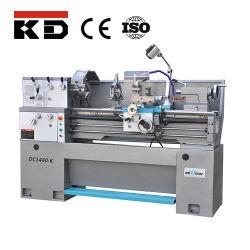 KD K이다 수동 금속 벤치 미니 라더 머신(GH-1440K)