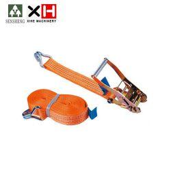 Tessitura ad alta resistenza della cintura di sicurezza della cinghia della tessitura di alta qualità