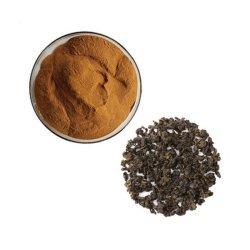 O Chá saudável Extrato de Chá Oolong instantânea de Bebidas em Pó