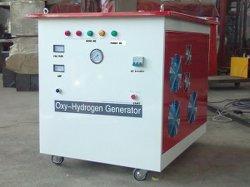 Hho топлива FUEL SAVER для животного жира масло двигателя и электричества в генераторных установках, тяжелого дизельного двигателя и электричество генераторной установки