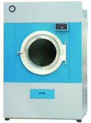 Roupas/LA/Fabric/têxtil/vestuário roupa//Jeans Secadora Industrial (SWA-100)