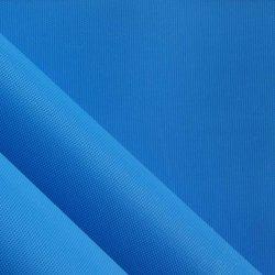Oxford Fabric PVC/PU 420d 폴리에스테르 패브릭