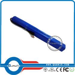 14,8 V 10200mAh Li-ion Batterie, Batterie 4A 18650