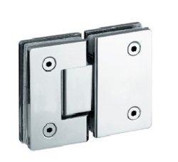180 Grau de vidro, a dobradiça da porta de vidro do chuveiro (FS-315)