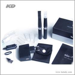 EGO-T du réservoir de la cigarette électronique les Starter Kits