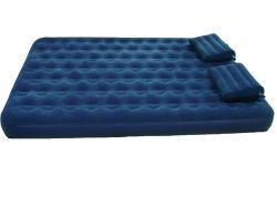 Hochwertiges Soem-wildes Land-Luft-Bett