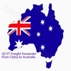 Воздушные грузовые перевозки экспедитор Forwarding доставки грузов из Китая в Организации Объединенных Наций Южная Африка Сингапур Гана