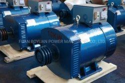 Três Stc alternador trifásico AVR 3KW~75kw