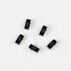 Gx20n50 高品質高電圧 N チャネル MOSFET トランジスタオリジナル コンポーネントと -3P 部品 500V 0A 間